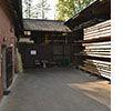 Holzhandel Göttken